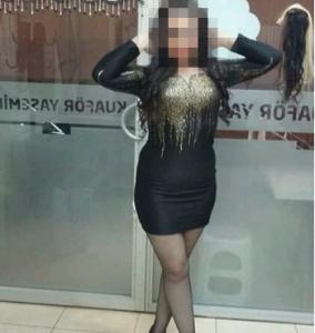 hatay-iskenderun-escort-malikanesi
